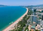 Hàng loạt sai phạm về 'đất vàng' tại Khánh Hòa