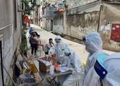 Những kế sách hiệu quả trong phòng chống dịch tại Bắc Giang