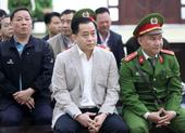 Phan Văn Anh Vũ khẳng định cơ quan tố tụng bỏ lọt tội phạm...