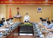 Việt Nam mở chiến dịch tiêm chủng lớn nhất từ trước đến nay