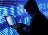 Sắp có quy trình xử lý tấn công mạng cho 800 cơ quan báo chí