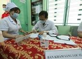 Khánh Hòa tìm người liên quan đến 1 phụ nữ nghi nhiễm COVID-19