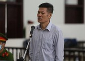 Rất nhiều bác sỹ và CDC các tỉnh xin giảm án cho cựu giám đốc CDC Hà Nội
