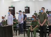 VKS đề nghị không giảm án cho cựu giám đốc CDC Hà Nội