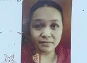 Truy nã nữ giám đốc chiếm giữ hơn 250.000USD chuyển nhầm