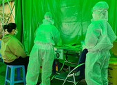 Chỉ trong ngày 11-7 Đồng Nai ghi nhận gần 100 ca nhiễm COVID-19