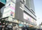 Hàng loạt sai phạm trong chuyển mục đích sử dụng 'đất vàng' tại Hà Nội