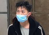 Bé gái 12 tuổi bị mẹ ruột hành hạ, người tình của mẹ xâm hại