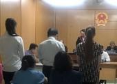 Chủ nhà và nhân viên cùng hầu tòa vì môi giới mại dâm