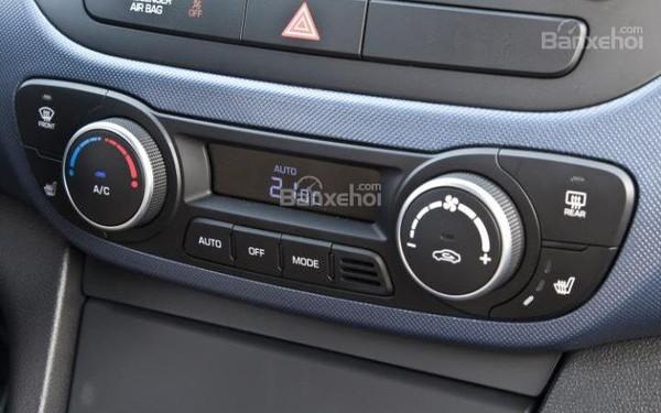 Nên bật điều hòa không khí trên ô tô vào mùa đông?