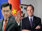 Ai là ứng viên đại sứ mới mà Mỹ, TQ sẽ cử tới nước còn lại?