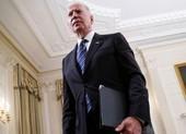 Ông Biden chỉ đạo không kích lực lượng dân quân thân Iran tại Iraq, Syria