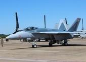 Mỹ lần đầu tiết lộ 'bản sao' tiêm kích Su-57 của Nga