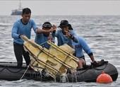 Tại sao máy bay rơi nhiều ở Indonesia?