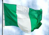 88 thường dân thiệt mạng trong vụ cướp có vũ trang ở Nigeria