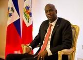 Tổng thống Haiti bị ám sát, nghi do biệt kích có 'yếu tố nước ngoài'