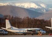 Truyền thông Nga: Toàn bộ hành khách trên máy bay An-26 đã thiệt mạng