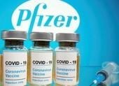 Vaccine của Pfizer và AstraZeneca ngăn Delta không thua ngăn Alpha