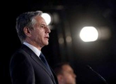 Ông Blinken: Mỹ không kích Iraq, Syria là hành động 'cần thiết và thích hợp'