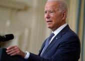 Chính quyền ông Biden tái khẳng định lập trường Biển Đông thời ông Trump