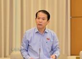 Bộ Công an đề nghị sổ hộ khẩu hết giá trị từ 1-7-2021