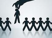 13 trường hợp cán bộ công chức, viên chức thuộc diện tinh giản