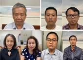 Bộ Công an bắt giam nguyên phó giám đốc BV Tim Hà Nội
