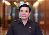 Bệnh viện K Tân Triều sẽ bỏ phiếu lưu động bầu ĐBQH