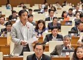 Rút tên ông Nguyễn Quang Tuấn khỏi danh sách bầu ĐBQH khoá XV