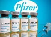 Thủ tướng quyết định bổ sung kinh phí mua 61 triệu liều vaccine phòng COVID-19
