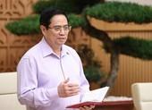 Thủ tướng yêu cầu tạo mọi điều kiện cho người từ TP.HCM trở về địa phương