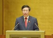 Phó Thủ tướng: Tập trung dập dịch nhanh nhất, sớm nhất tại TP.HCM và một số tỉnh