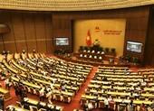 Quốc hội chia sẻ khó khăn, thử thách do COVID-19 tại TP.HCM và nhiều tỉnh thành