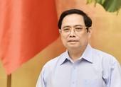 Thủ tướng: Chính phủ tạo mọi điều kiện để đẩy lùi dịch tại các tỉnh phía Nam