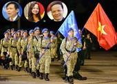 Vị thế đặc biệt của Việt Nam năm 2020