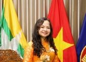 Giải mã 'bàn cờ' chủ tịch ASEAN 2020 của Việt Nam