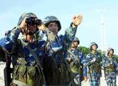 Biển Đông: Hiểu đúng ý nghĩa công hàm Phạm Văn Đồng