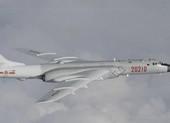 Biển Đông: Cần sớm gỡ 'quả bom' nào của Trung Quốc?