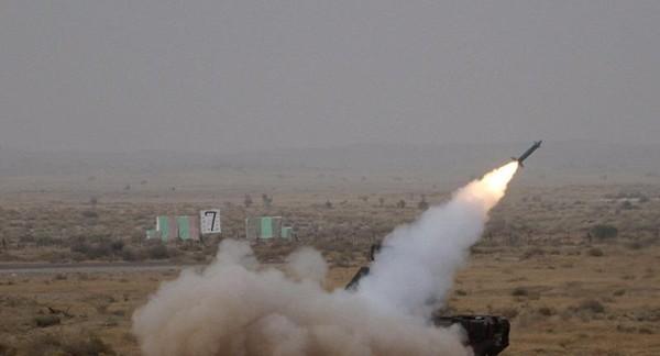 Trung Quốc 'sốt vó' vì Ấn Độ đưa tên lửa ra biên giới
