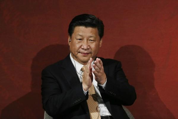 Đến Trung Quốc, ông Duterte sẽ bàn chuyện gì?