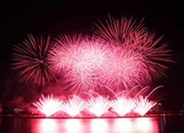 Đà Nẵng không tổ chức lễ hội pháo hoa năm 2020 do COVID-19