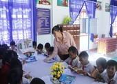 Quảng Ngãi quyết cho học sinh đi học trở lại ngày 9-3