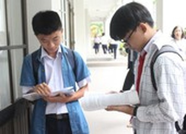 Đà Nẵng cho học sinh nghỉ hết tháng 2 để phòng COVID-19