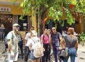 Đề xuất miễn vé tham quan phố cổ Hội An