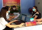 Đăng tin ship bánh, một người ở Huế bị mời lên làm việc