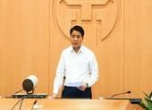 Bộ Công an làm rõ việc mua thiết bị y tế của CDC Hà Nội
