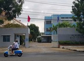 Quảng Nam mua hệ thống xét nghiệm Realtime PCR giá 7,2 tỉ