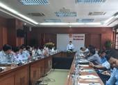 Có ba cán bộ y tế Quảng Nam tiếp xúc trực tiếp BN 418