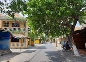 Quảng Nam: Thêm 5 huyện, thị thực hiện cách ly xã hội