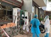 Ca nhiễm COVID-19 mới ở Quảng Ngãi không nhớ rõ người tiếp xúc